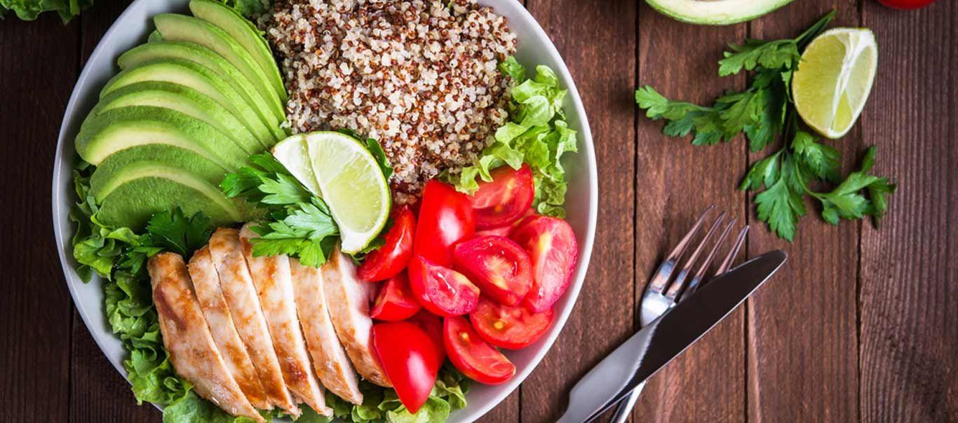 Weightlossrecipesfatlossfoodshealthyweight gain