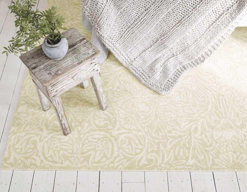 Wohnzimmerteppich Beige ~ 25 best ted baker images on pinterest contemporary rugs