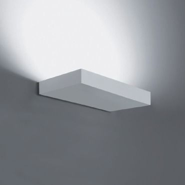 Zero 1 Sr Led Wall Sconce By Lucitalia Lc 05557 01 Modern Wall Sconces Interior Led Lights Interior Wall Lights