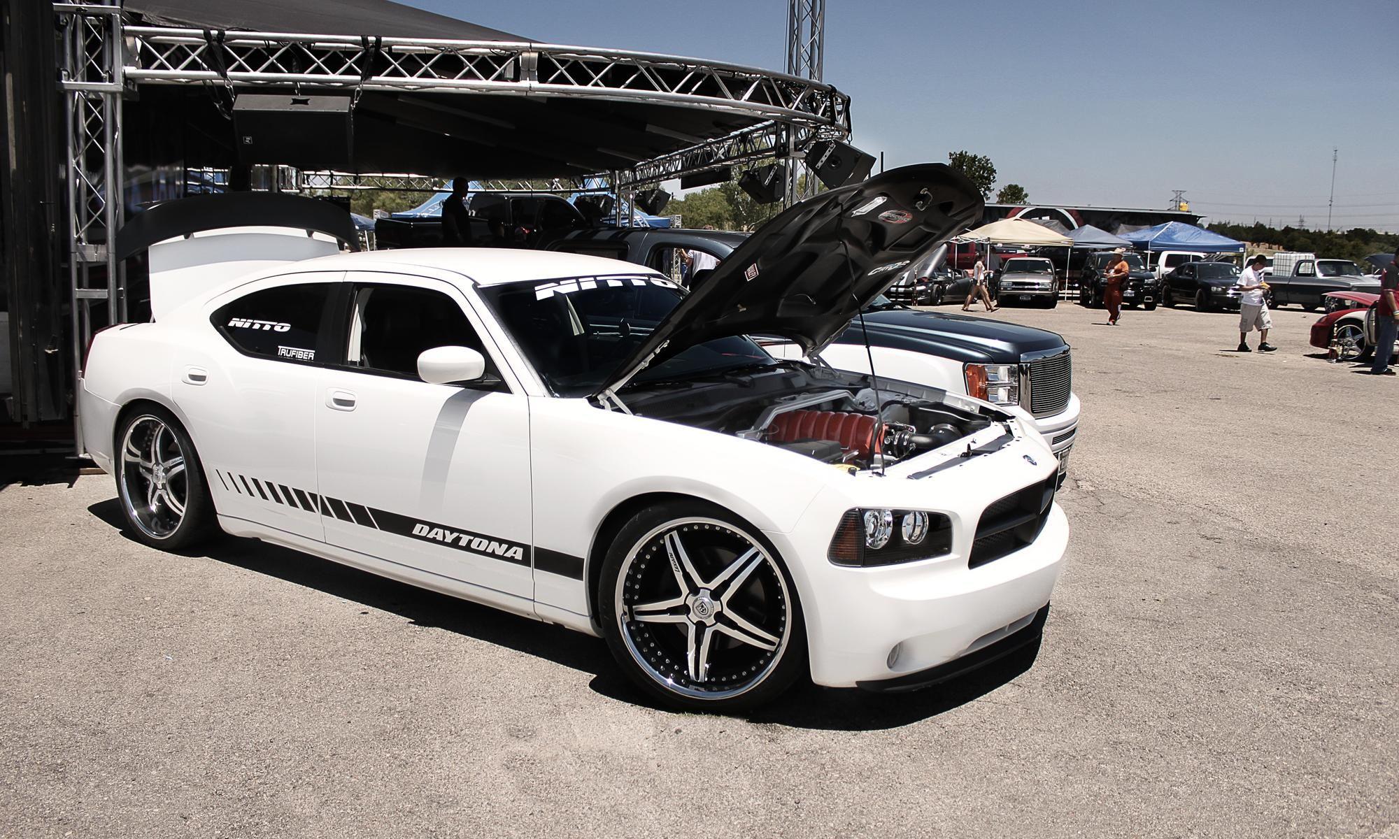 Dodge charger mopar hd wallpapers cars ll l pinterest mopar dodge charger and dodge