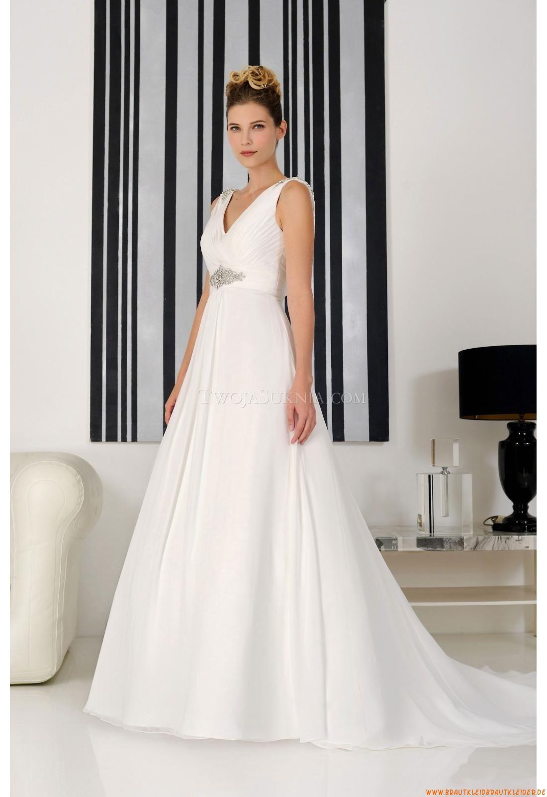 Charmant Usa Brautkleider Online Zeitgenössisch - Hochzeit Kleid ...