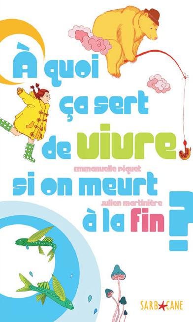Comment Parler De La Mort Aux Enfants Francais Livre