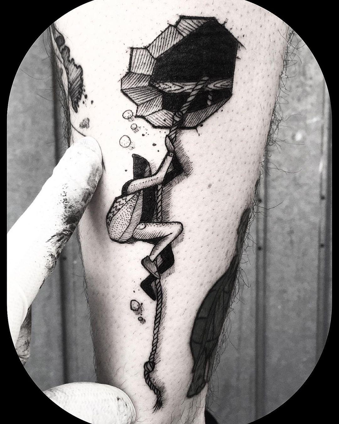 STAY AT HOME and don't panic!  #darkartist #blackworkerssubmission #btattooing #onlyblackart #nopanic #galaxytattoo #modernart#tattooart #bombayfoor #blxckink #blacktattoomag #blacktattooart #dotwork #tattooartist #stayathome #finelinetattoo #tattooersubmission #contemporaryart #tattoo_art_worldwide #TAOT #cooltattoos#equilattera #realtattoos #microtattoo #thebesttattooartist #finetattoo #tattrx #illustrationdaily #tattoodo