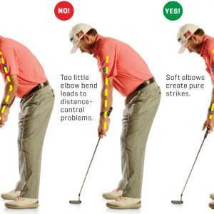 The Best Tour Pro Tips of 2014 | Golf.com