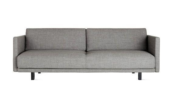 Tuck Sleeper Sofa Modern Sleeper Sofa Sofa Bed Design Sofa