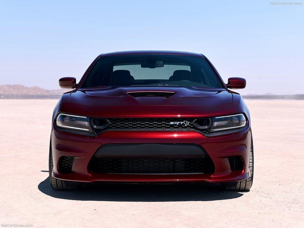 109 dodge charger models cars pinterest dodge charger dodge rh in pinterest com