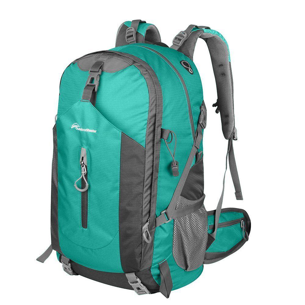 Best Laptop Backpack Under 100- Fenix Toulouse Handball 22c772a624334