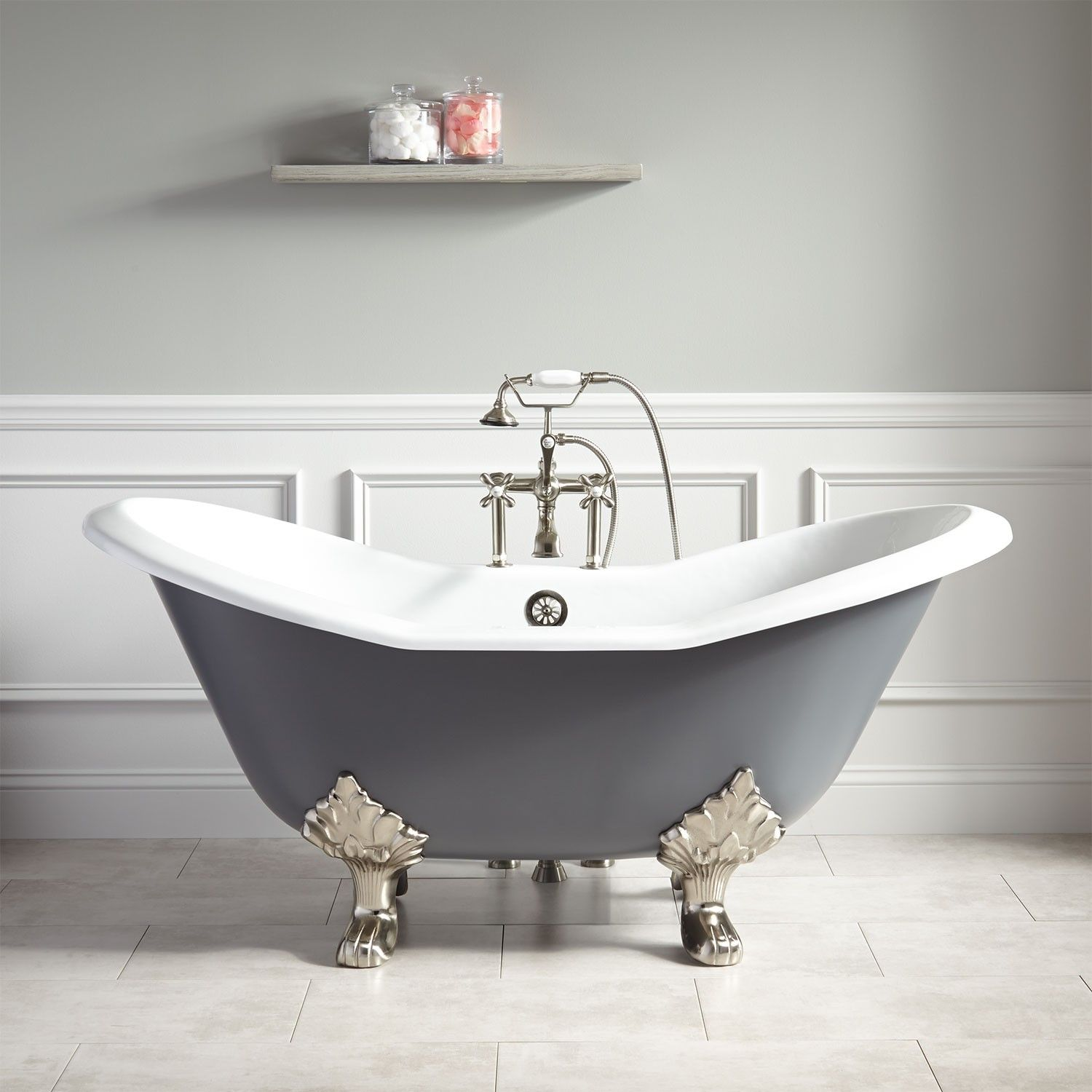 a and big tub photo window tiles dark sink large double bathroom view renderi with front white of