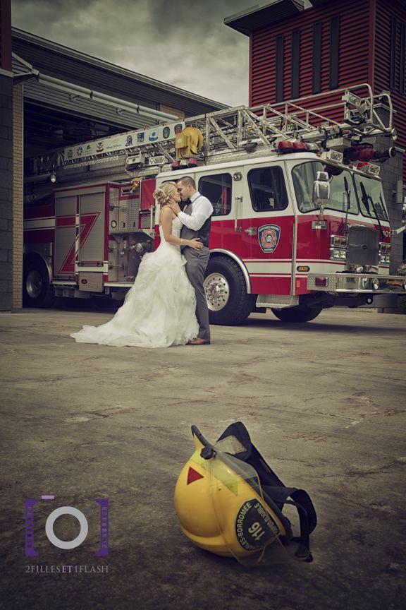 32 Pompier ideas   pompier, insignă, pompieri