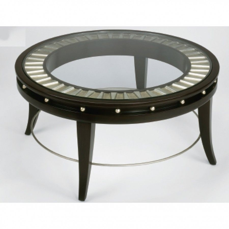 Lend Your Living Room Layout A Splash Of Scandinavian Style With This Modern Coffee Table