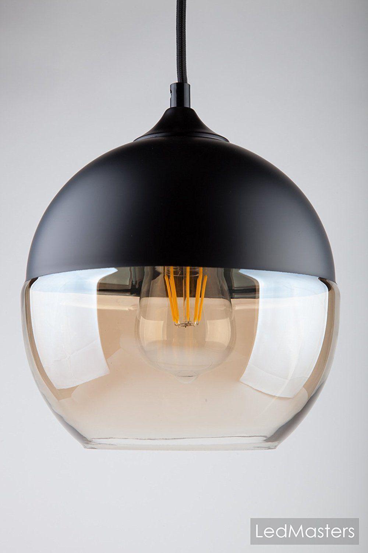 Marvelous Diy Ideas Wall Lamp Shades Chandeliers Lamp Shades Living Room Floors Lamp Shades Handmade Fa Antique Lamp Shades Small Lamp Shades Lamp Shade Frame