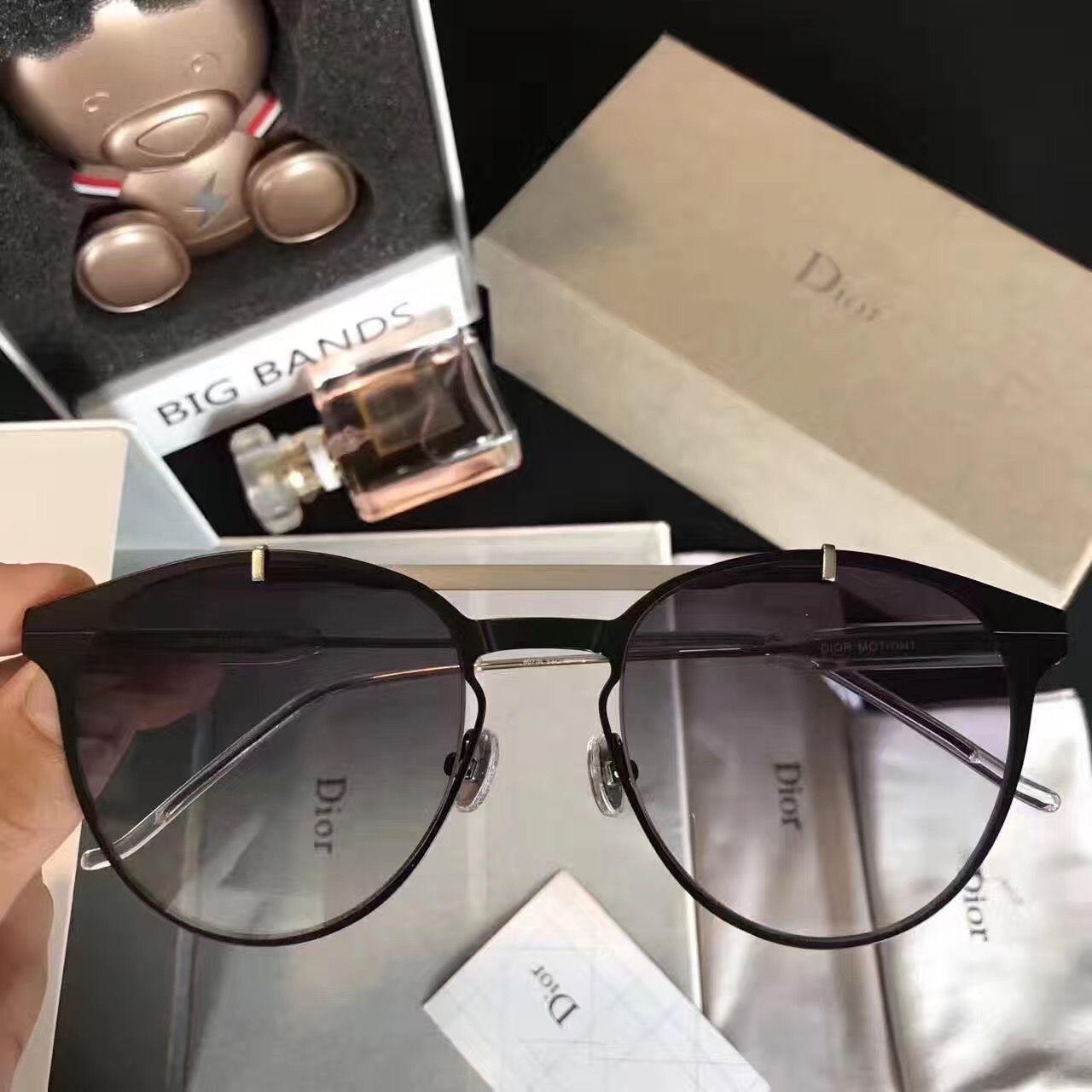 4f3babdc9 Dior sunglasses   sun glasses* v roku 2019   Sunglasses, Dior ...