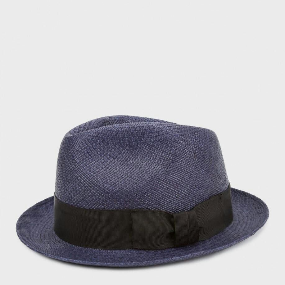 Sombrero hombre Paul Smith men hat  a37f1a66496