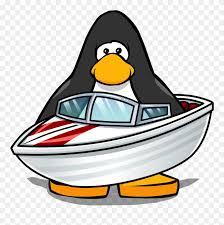 Cartoon Boat Clipart Google Search Boat Cartoon Penguin Clipart Cartoon