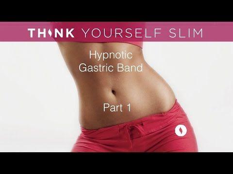 ayurvedic diet weight loss program