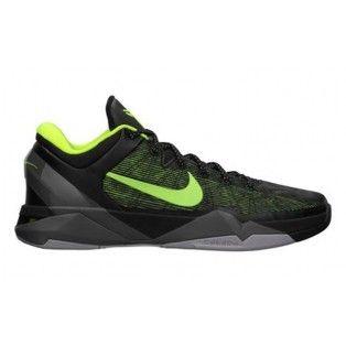 new product 06fb1 f223f Nike Zoom Kobe VLL