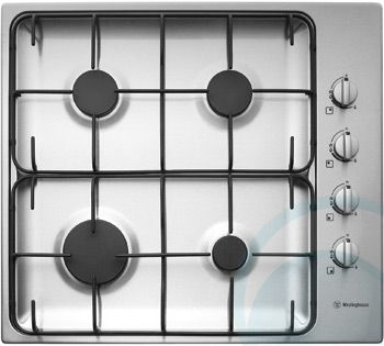 Superb Appliances Online. Gas StoveTop ...