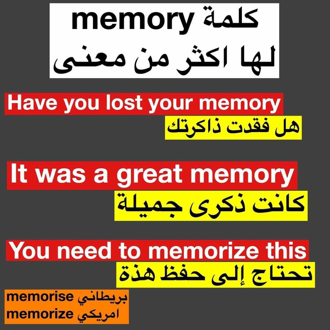 Pin By امة الرحمان On Ep أكاديمية 4 English Language Learning Learn English English Words