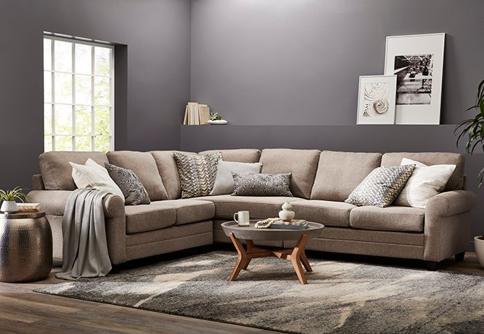 https://lda.lowes.com/is/image/Lowes/in_living-room-color ...