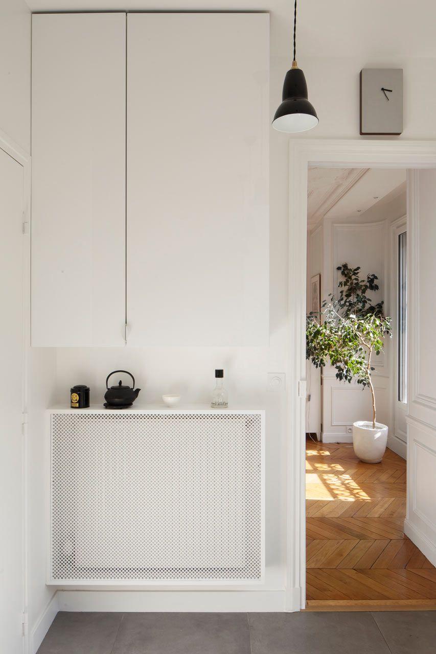 Stili blog arredamento arredo nel 2019 cache for Interni appartamenti moderni