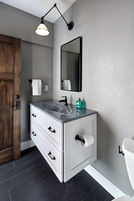 hauser weltberuhmter popstars, how to build a bathroom | boodeco.findby.co, Design ideen