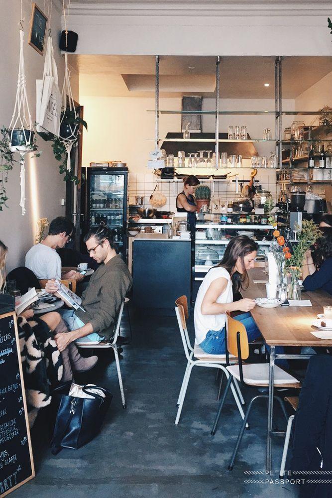 8 HOURS IN ANTWERP (mit Bildern) Bester kaffee