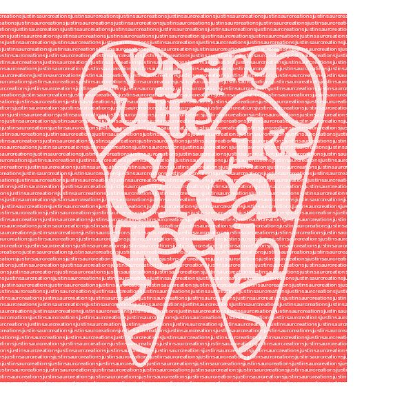 Download Great Teeth Dentist Thank You Card SVG by ...