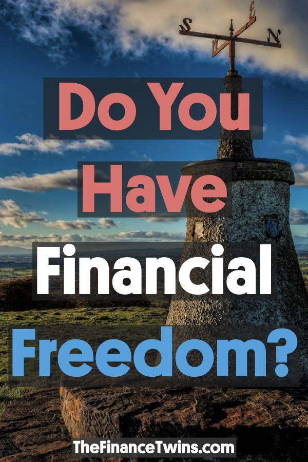 Do you have true financial freedom? Find out. #debtfree #sidehustle #debtfreecommunity #budget #budgeting #finance #financialfreedom #frugal #invest #investing #makemoney #money #college #moremoney #residualincome #savemoney #savemore #savingmoney #wealth #retirement #earlyretirement #financialindependence #moneygram #frugalliving #personalfinance #moneymatters #networth #debtfreejourney #studentloans #hustle #wealthy #FIRE