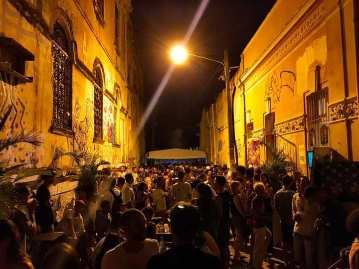 Rolês para gente lisa no Recife e em Olinda #timbeta #sdv #betaajudabeta