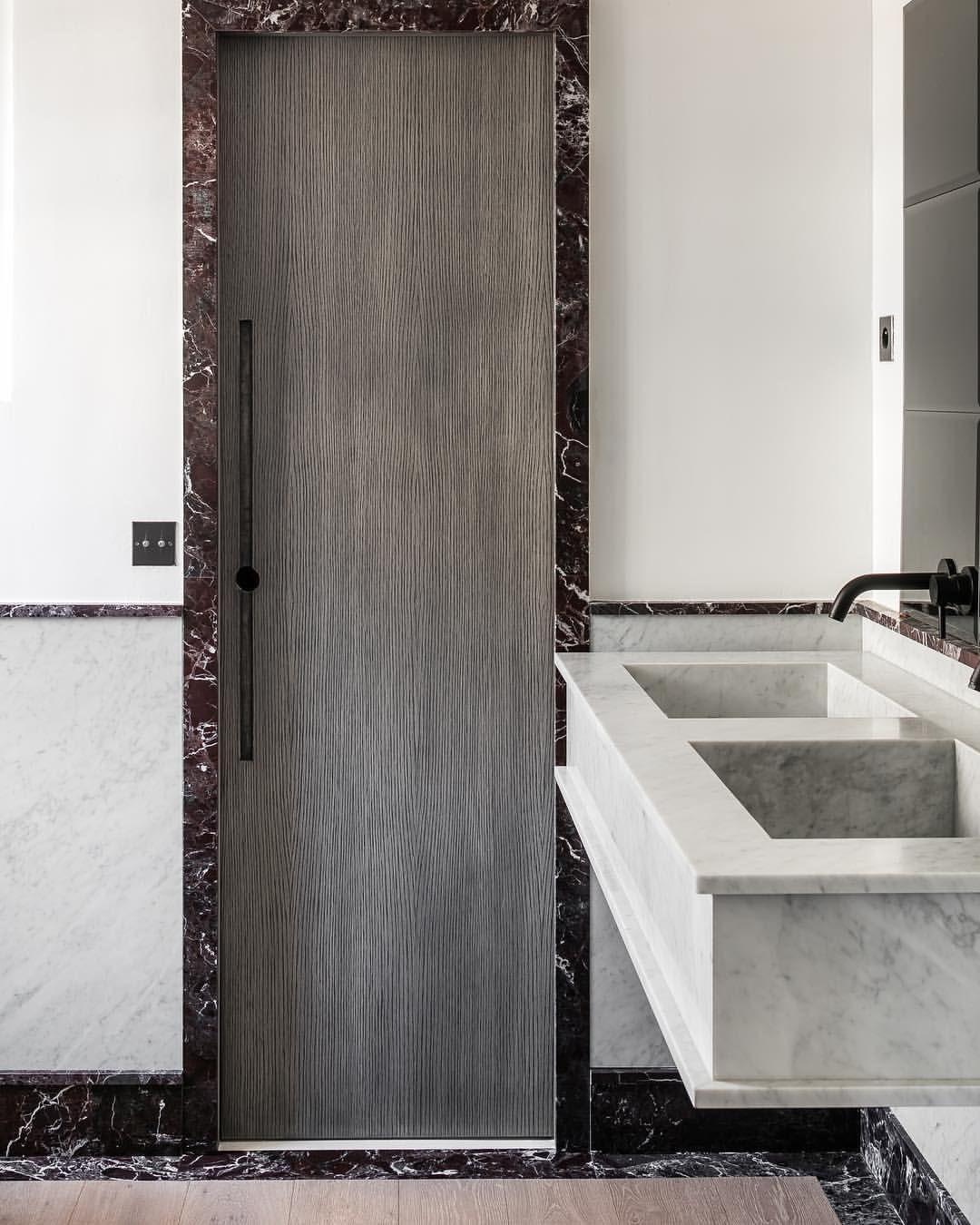 454 Likes 16 Comments Beta Plus Publishing Betapluspublishing On Instagram In Print Now Our Forthcomi Bathroom Design Bathroom Inspiration Door Design