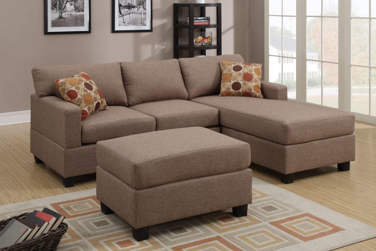 Nice Sectional Sofas Denver Epic 22 On And Couches Set With