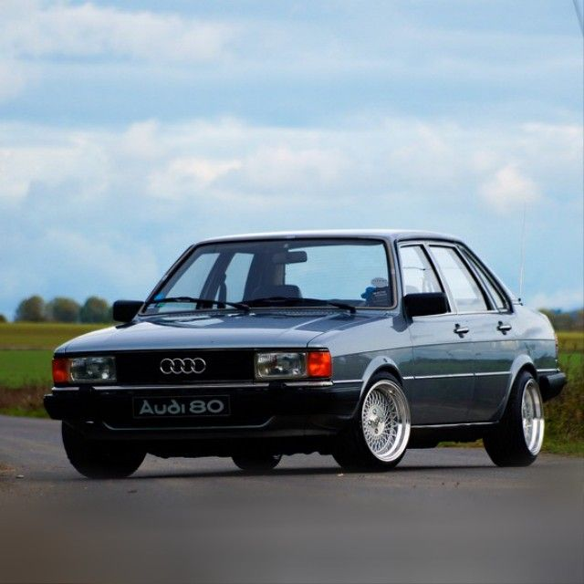 audi 80 b2 stance google zoeken audi audi audi. Black Bedroom Furniture Sets. Home Design Ideas