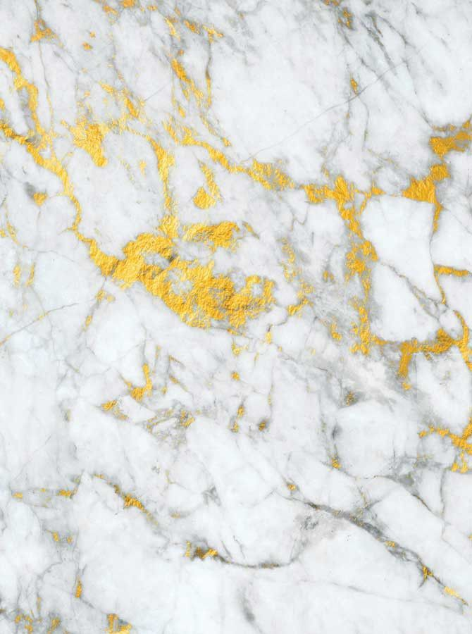 White And Gold Marble Backdrop 4642 Marble Iphone Wallpaper
