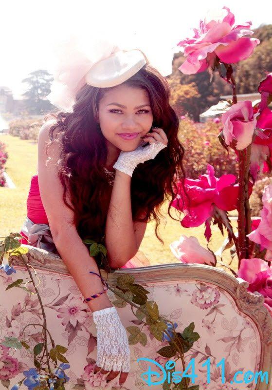 Zendaya Fashion Is My Kryptonite Music Video Zendaya Style