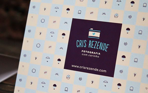 Cris Rezende Fotografia - http://cafe.prosite.com/24608/733307/projetosprojects/cris-rezende-fotografia