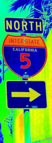 California #California