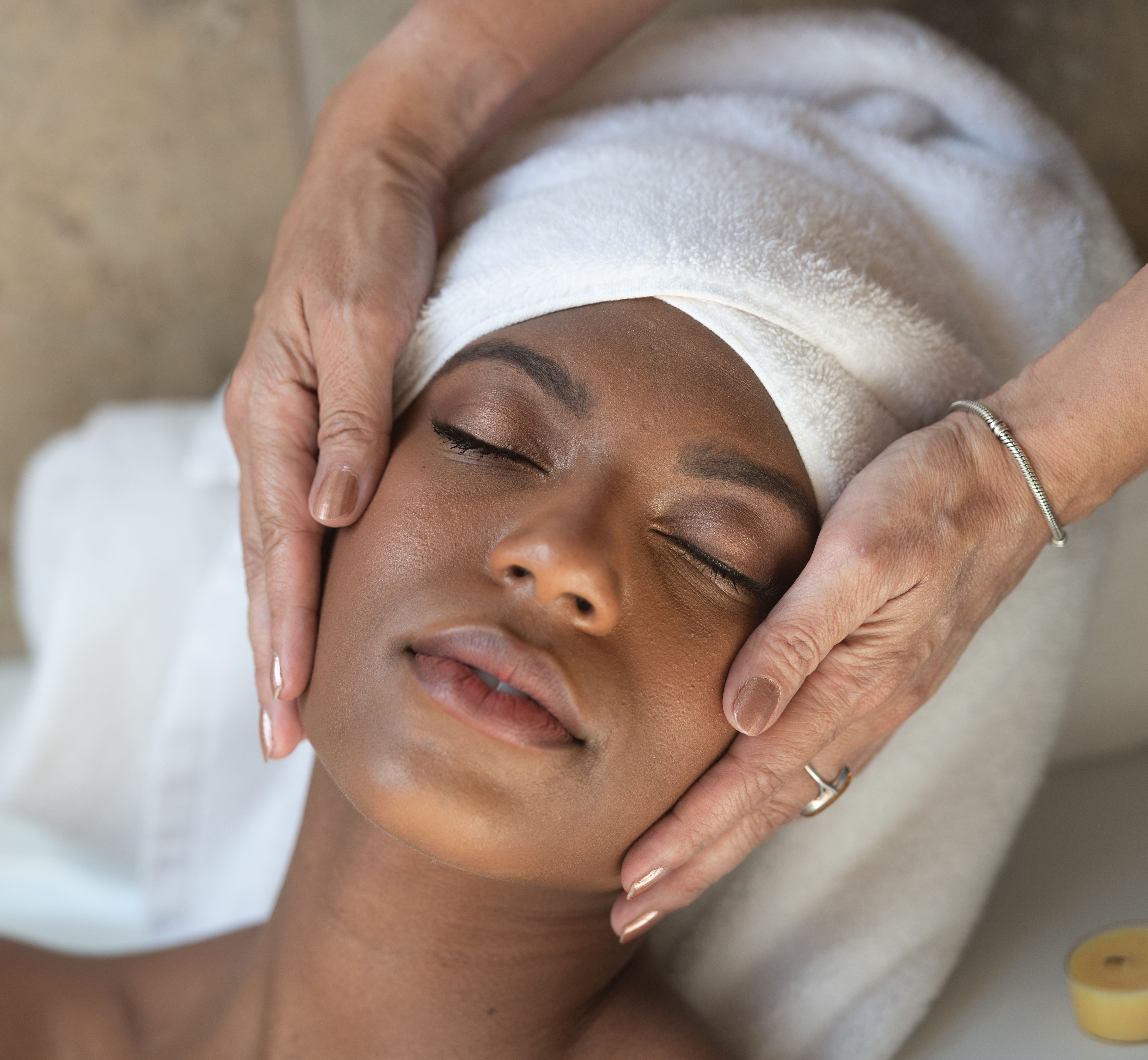 Give The Gift Of Relaxation And Rejuvenation This Holiday