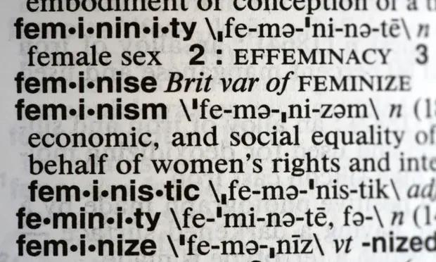Pin On Language Gender New Pronouns Singular They