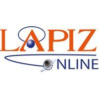 Lapiz Online