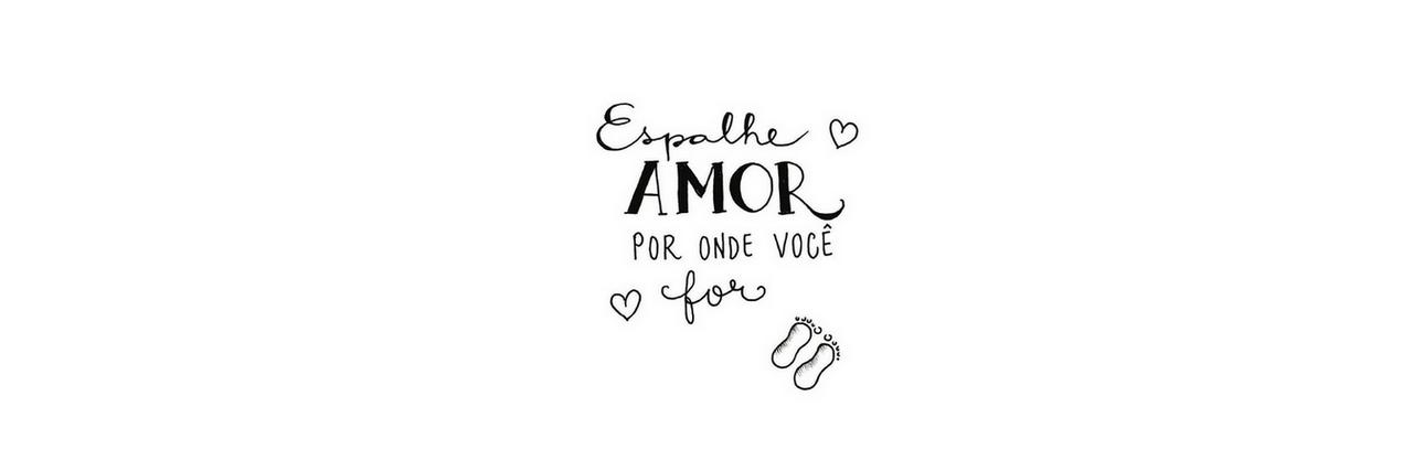 Fotos Para Capa Do Facebook Com Frases De Amor: Pin De Charlotte Em Headers