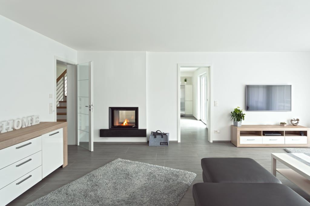 Finde klassische Wohnzimmer Designs Wohnzimmer Entdecke die