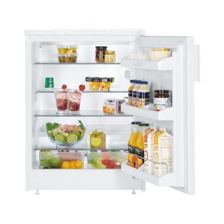 Unterbaukühlschränke  Liebherr UK 1720-23, Unterbau-Kühlschrank, dekorfähig, A+ ...