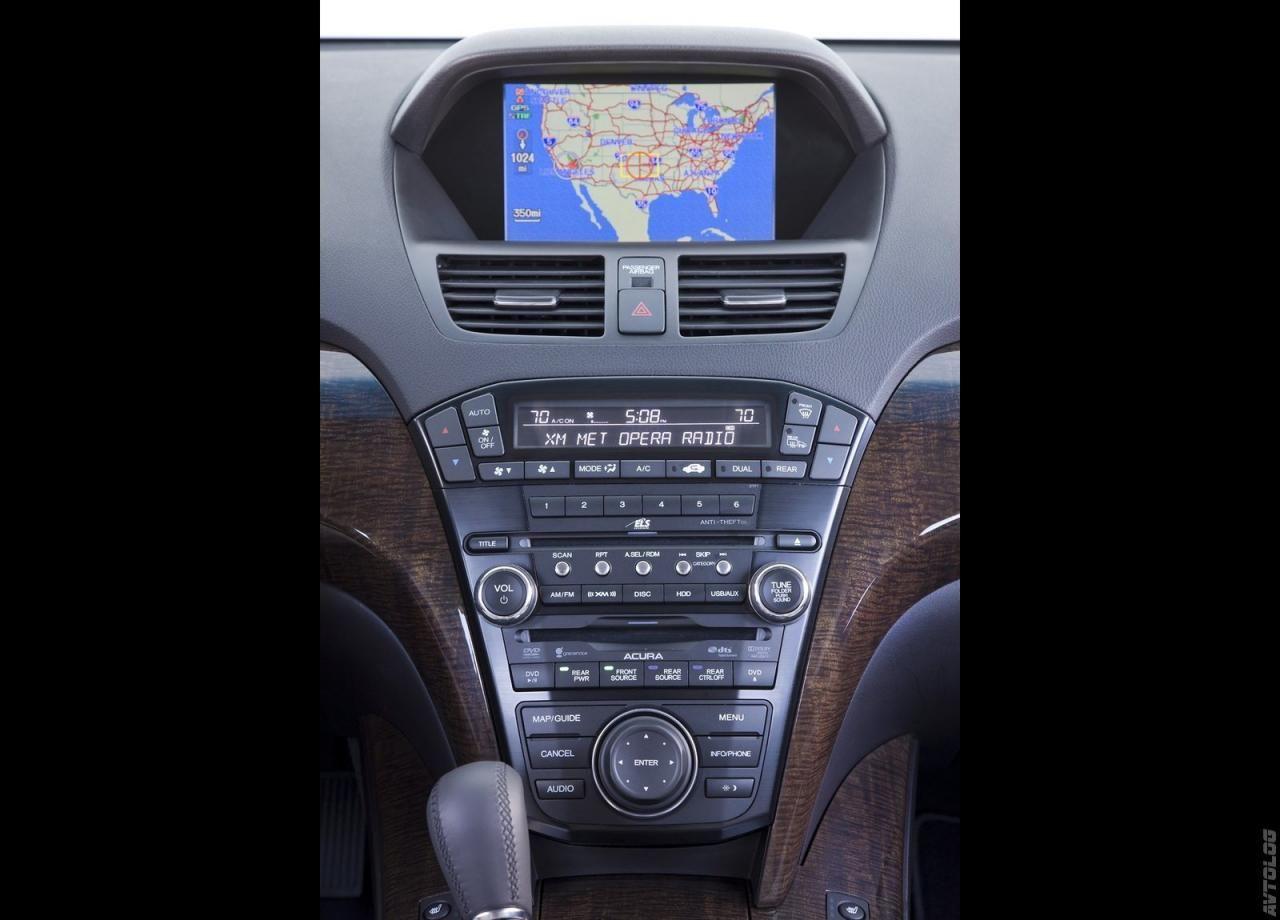 2010 Acura MDX   Acura   Pinterest   Dream cars and Cars on sirrus radio, sirius radio, slacker radio, vivid radio, siriusxm radio, sat radio, sam roberts radio, sirrius radio, top gold radio,