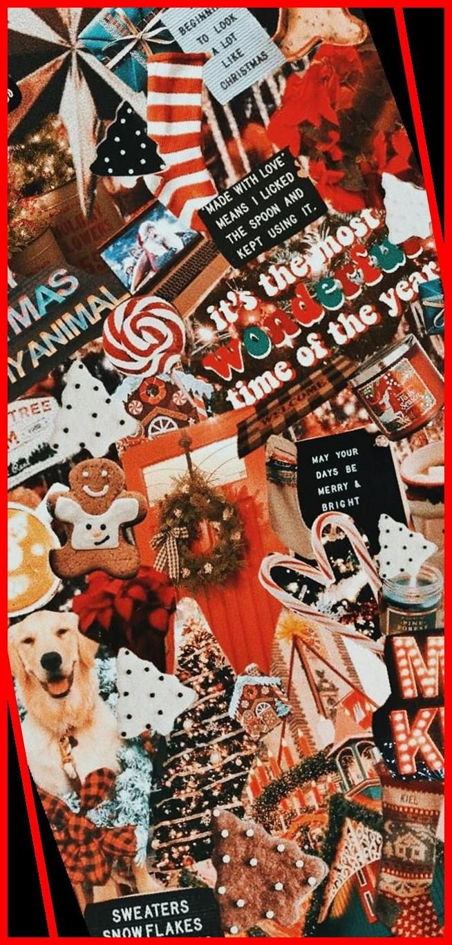41 Noel Fond D Ecran Esthetique Iphone 2020 13 Christmas Aesthetic Vintage In 2020 Wallpaper Iphone Christmas Christmas Aesthetic Wallpaper Christmas Wallpaper