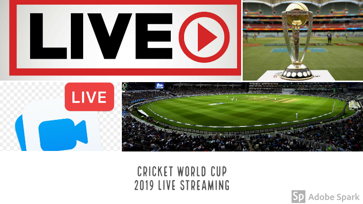 Pin On Cricket Streaming
