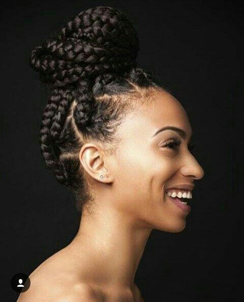 """Résultat de recherche d'images pour """"chaleur et coiffure africaine"""""""