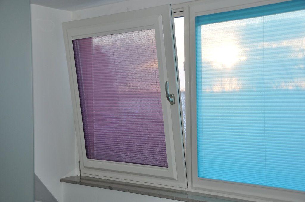 KeJe raamdecoratie, montage zonder boren en schroeven. Een ...