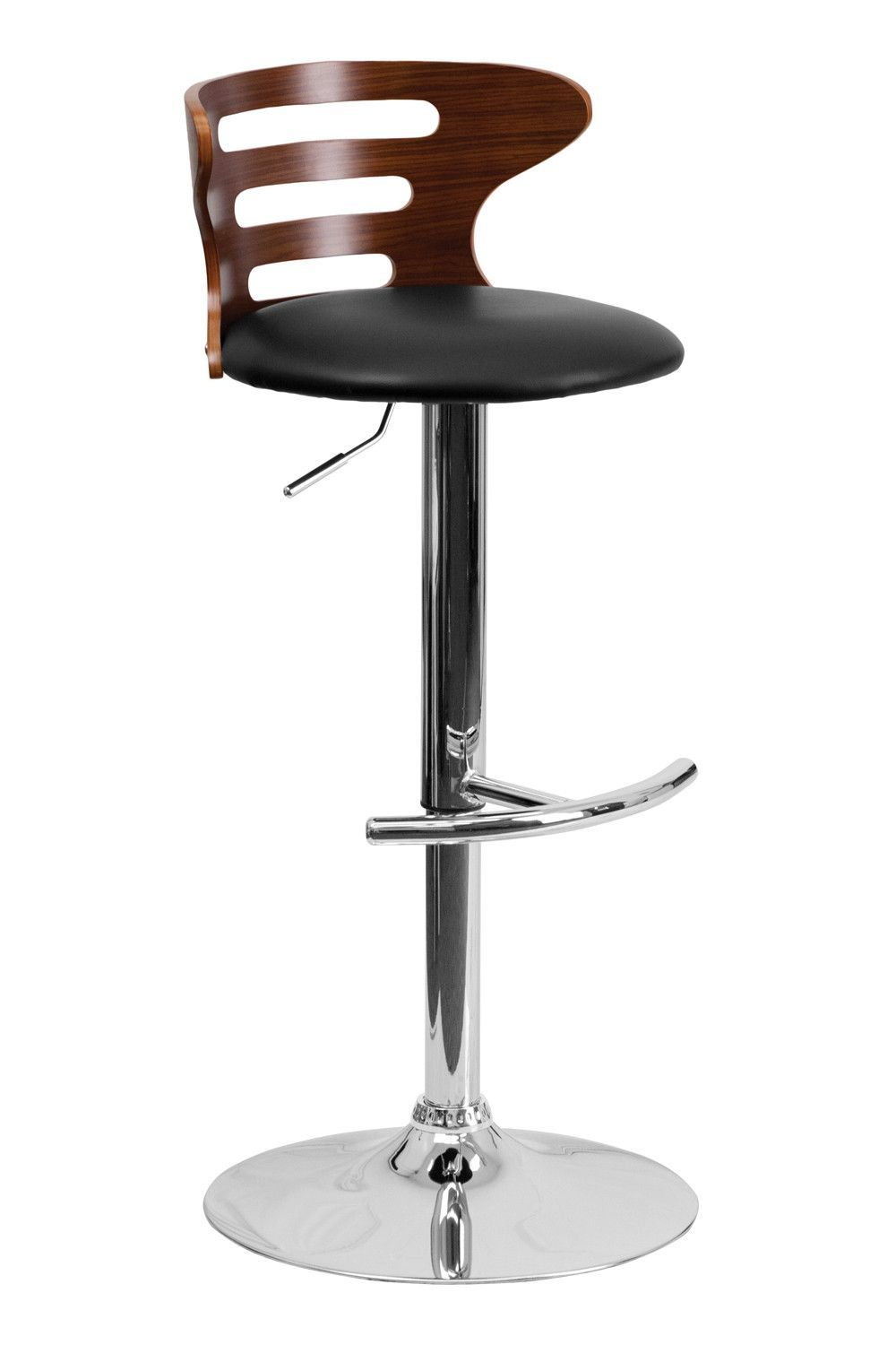 Fresh Flash Furniture Bar Stool Reviews