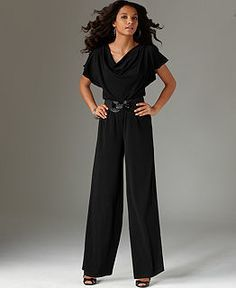 Rompers for Women, Jumpsuits for Women, Jumpsuits and Rompers - Macy s 33ea3e10bb