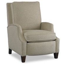 small u0026 apartment size recliners wayfair